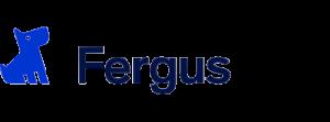 Fergus Software