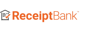 ReceiptBank Software
