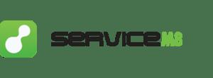 Servicem8 Software