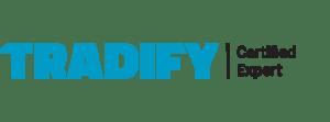 Tradify Software