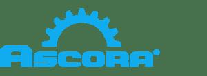 Ascora Job Management Software